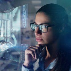 A ma kutatásai – a jövőt meghatározó eredmények
