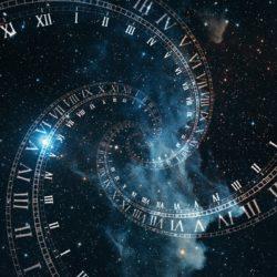 Időutazás egy kapszulába zárva: Ön mit rejtene el benne a jövőnek?