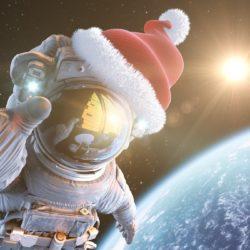 5 tuti tipp, ami még JÖVŐre is menő karácsonyi ajándék lesz