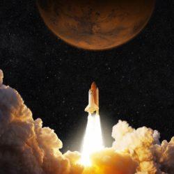Fúrunk a Marson, de a csillagok még várhatnak?