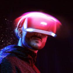 A virtuális valóság már régen túlnőtte a videójátékok világát