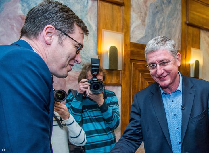 Gyurcsánnyal egy listába szorítva — a 2022-es Fidesz győzelem kulcsa