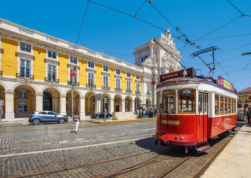 Magyar-portugál: Ki menedzseli hatékonyabban az EU-s forrásokat?