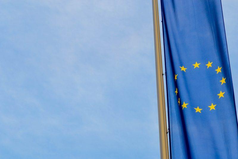 Jogállamiság és uniós költségvetés: akkor most összekötötték vagy nem?
