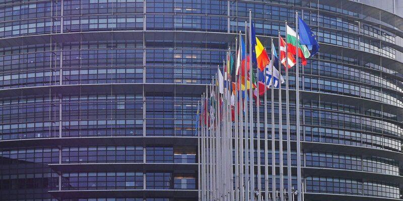 Felfüggeszthetik-e az uniós pénzeket a jogállamiság megsértése miatt? – Itt az új megegyezés