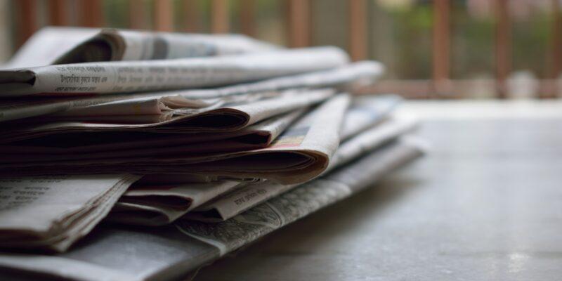 Önkényes az információszabadság korlátozása – Alkotmánybírósághoz fordul a Transparency