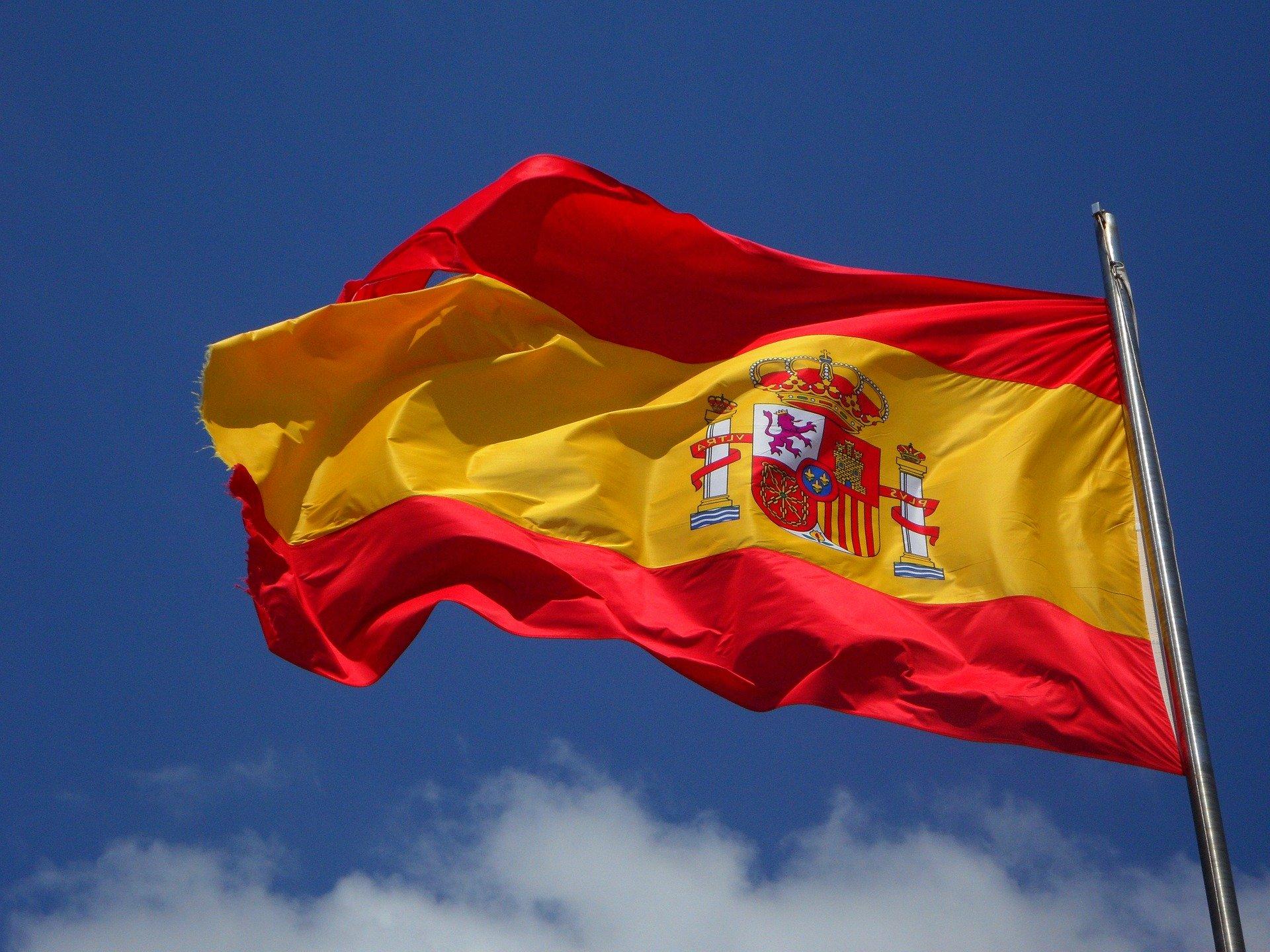 Véget vetne a monarchiát behálózó korrupciónak a spanyol király