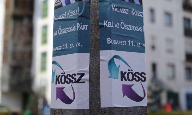 Kamupártok – Milliárdokba kerül a magyaroknak ez a hungarikum
