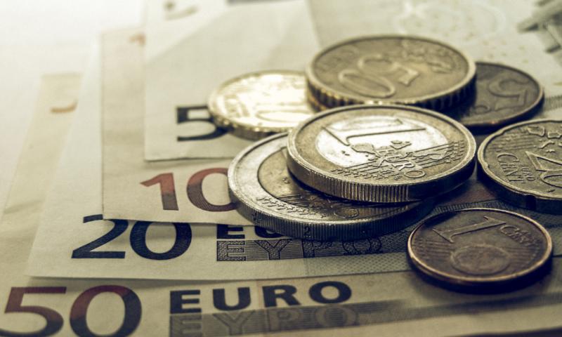 A következő hét évben is ömleni fog az uniós pénz – Így lehetne hatékonyabban elkölteni
