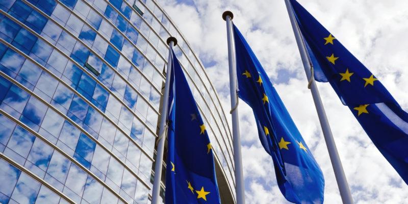 Se kiköpni, se lenyelni nem tudja az EU a magyar jogállamiság-teljesítményt