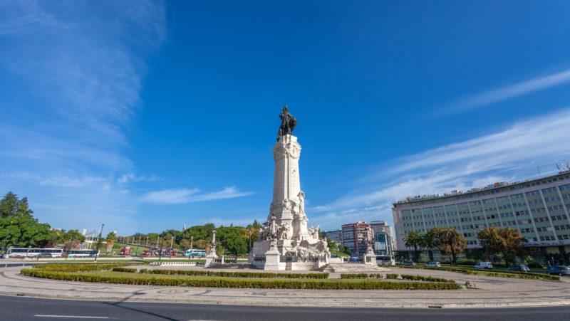 A Marquês-művelet – súlyos korrupciós vádak a volt portugál kormányfő ellen