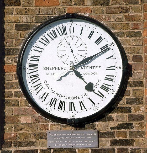 Greenwich1852.jpg