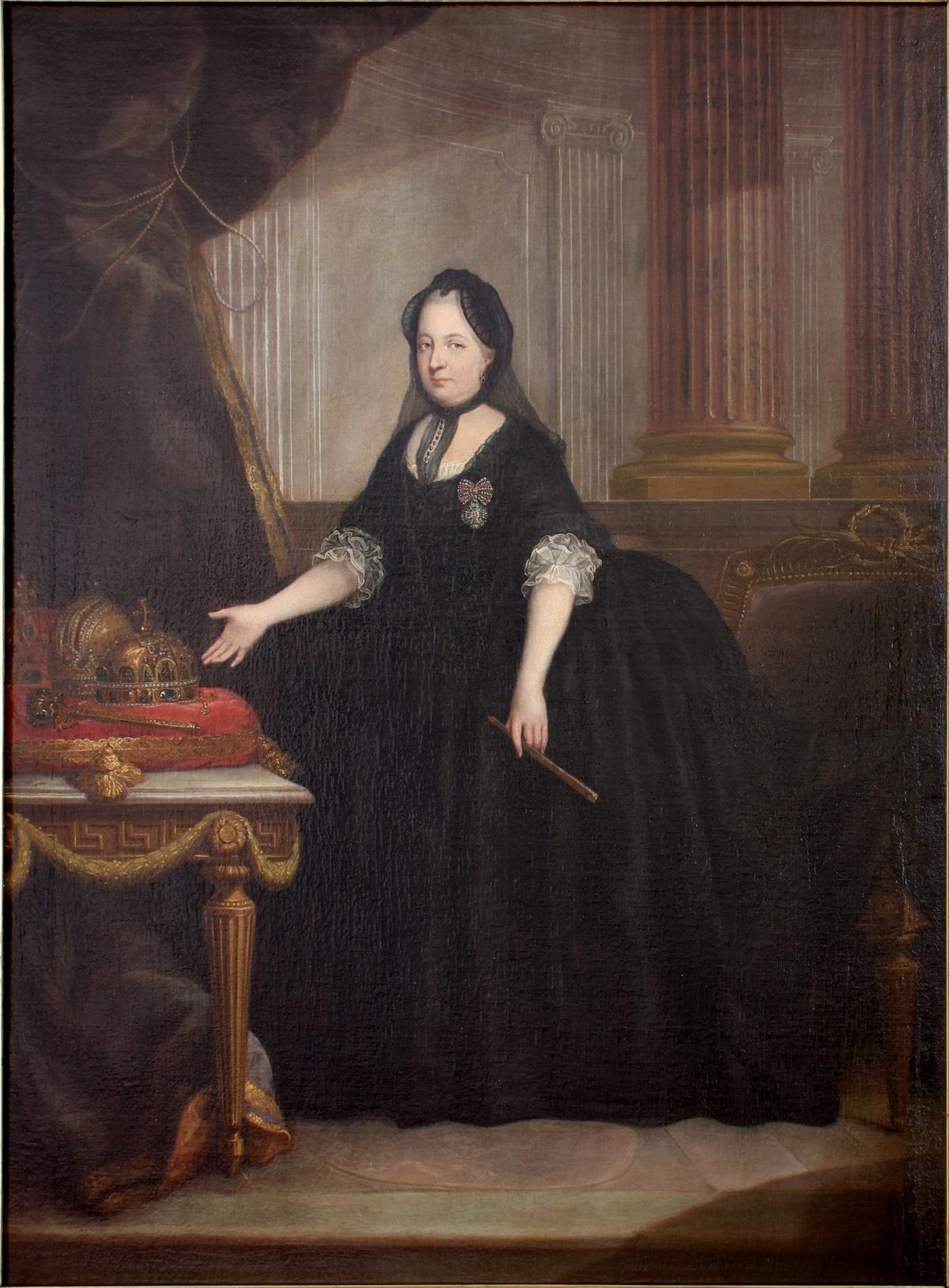 marie-the_re_se_d_autriche_1717-1780_atelier_d_anton_von_maron_fotor.jpg