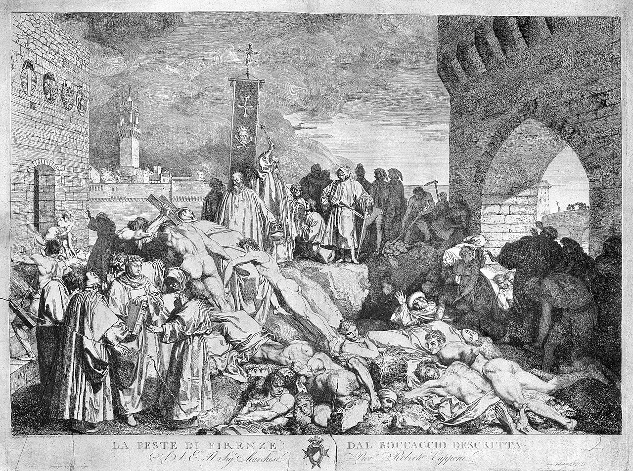 the_plague_of_florence_in_1348_as_described_in_boccaccio_s_wellcome_l0004057.jpg