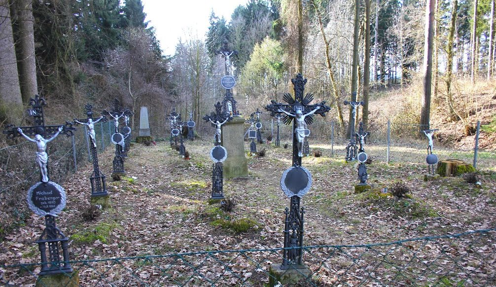 Cholerafriedhof.jpg