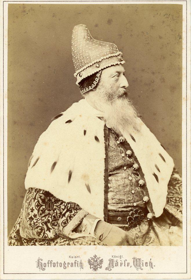 adele_edmund_zichy_1869.png