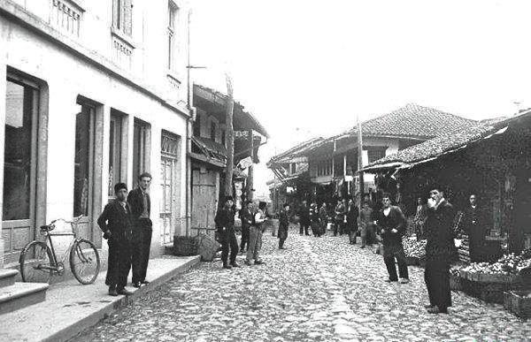 the_old_bazaar_gjakova_1.jpg