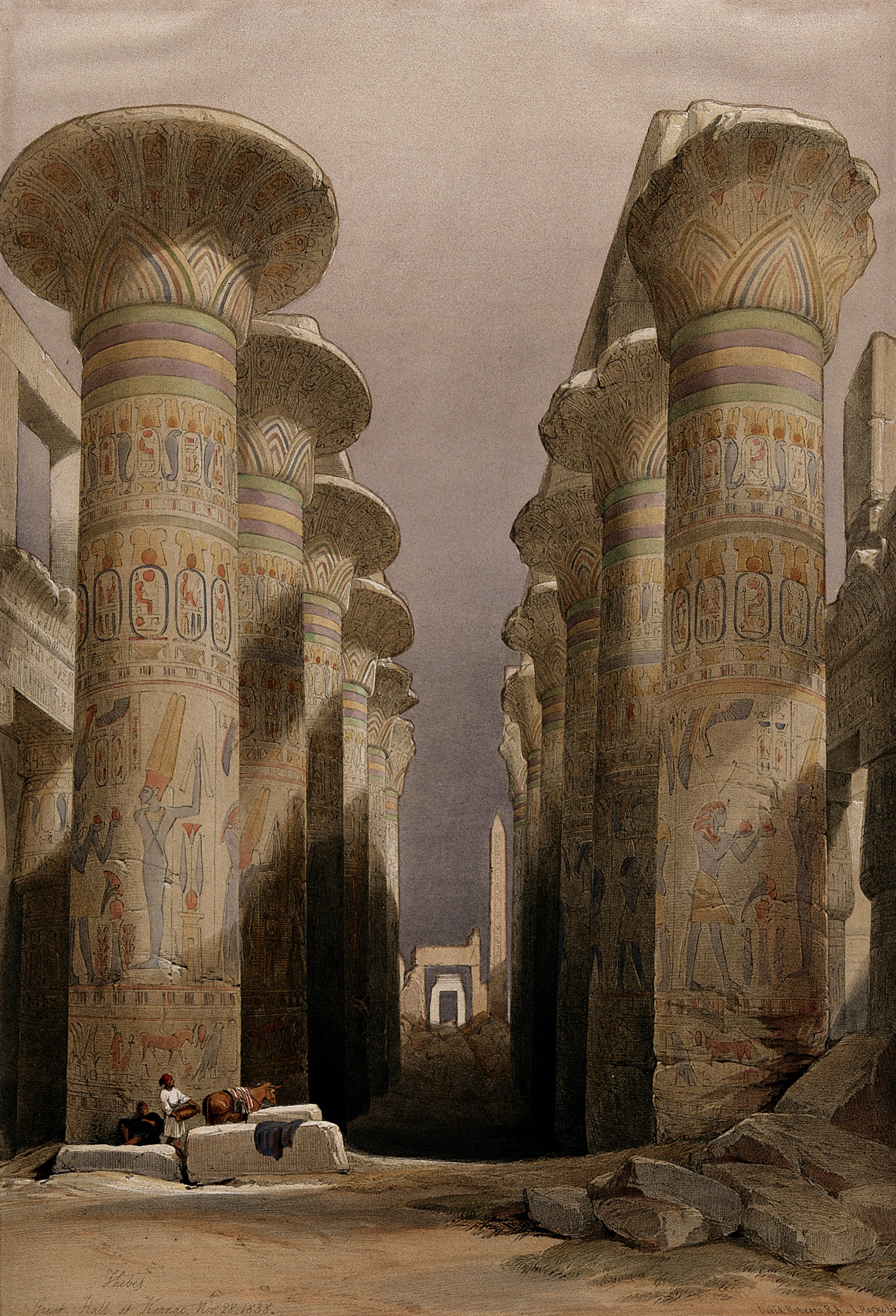 decorated_pillars_of_the_temple_at_karnac_thebes_egypt_co_wellcome_v0049316.jpg