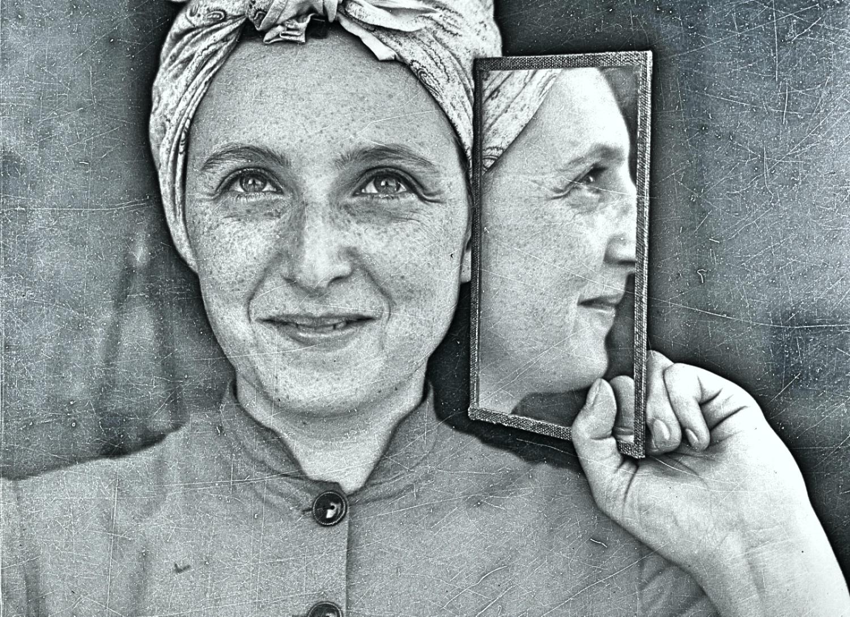 """""""A mai nő arcát illatos porfelhőbe burkolja"""" – Szépségápolás az 1950-es és 1960-as években"""