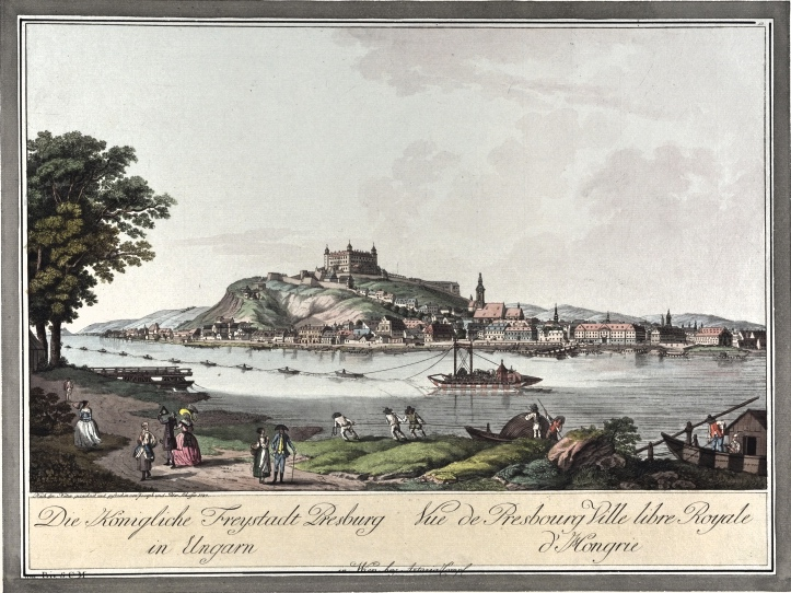 pressburg_1787.jpg
