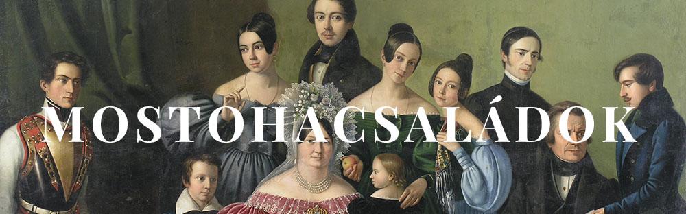 A la hussarde! Gáláns huszárok és magyar-francia családok a felvilágosodás századában