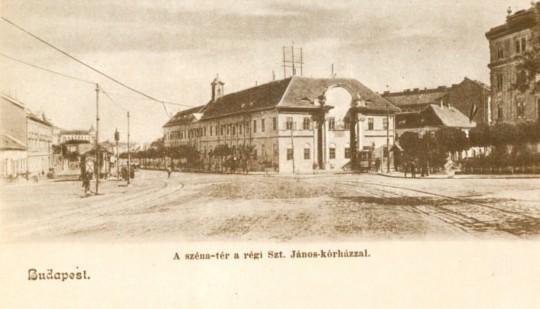 budapest-ii-kerulet-regi-szent-janos-korhaz-.jpg