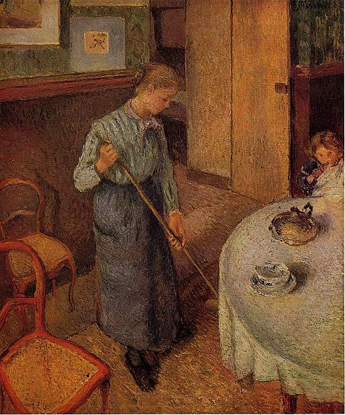 The_Little_Country_Maid_1882_Camille_Pissarro.jpg