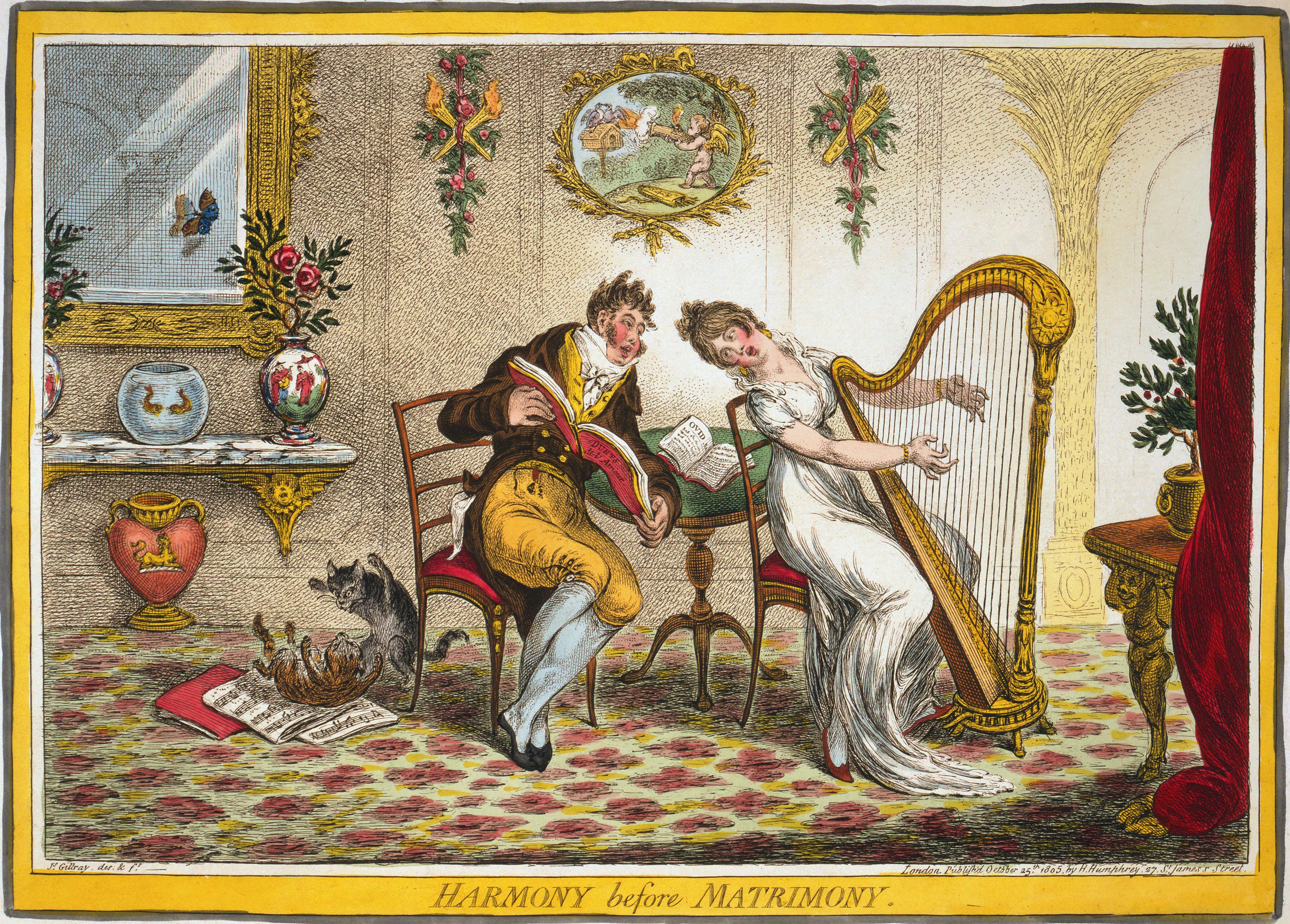 1805-gillray-harmony-before-matrimony.jpg