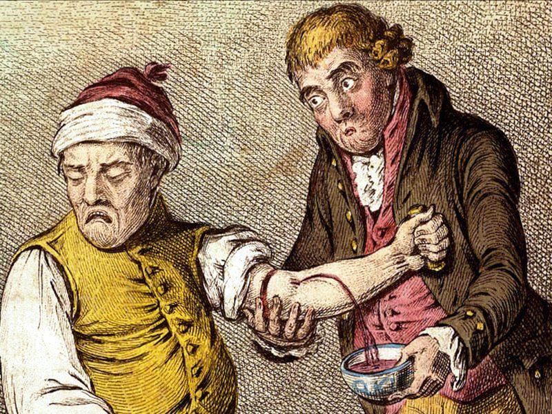 """""""Orvost csak hírből ismer"""" – Egészség és betegség a hagyományos társadalomban"""