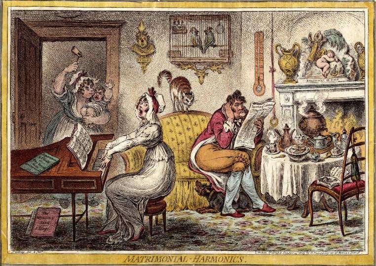 matrimonial-harmonics-cr-james-gillray-1805-doc-lg.jpg