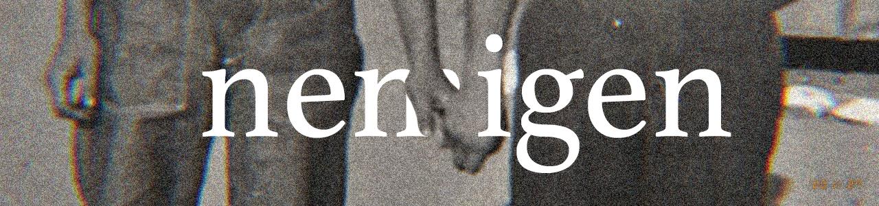 NEMIGEN blog