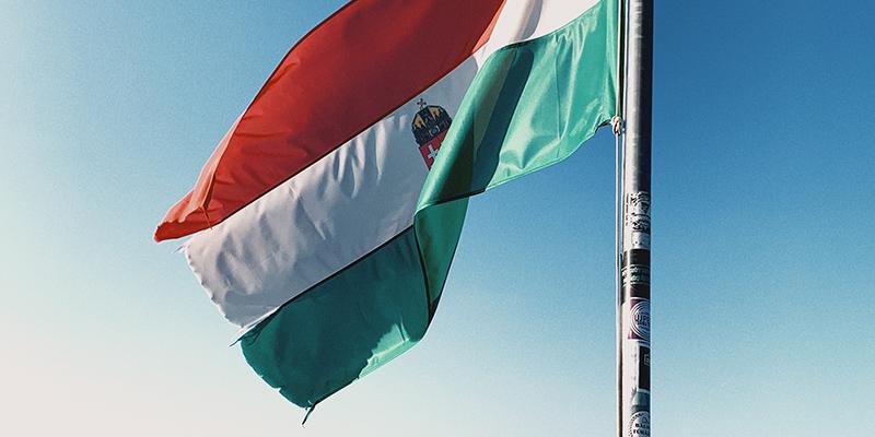 A meleg magyar nem magyar