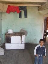 190. Romafelzárkóztatás