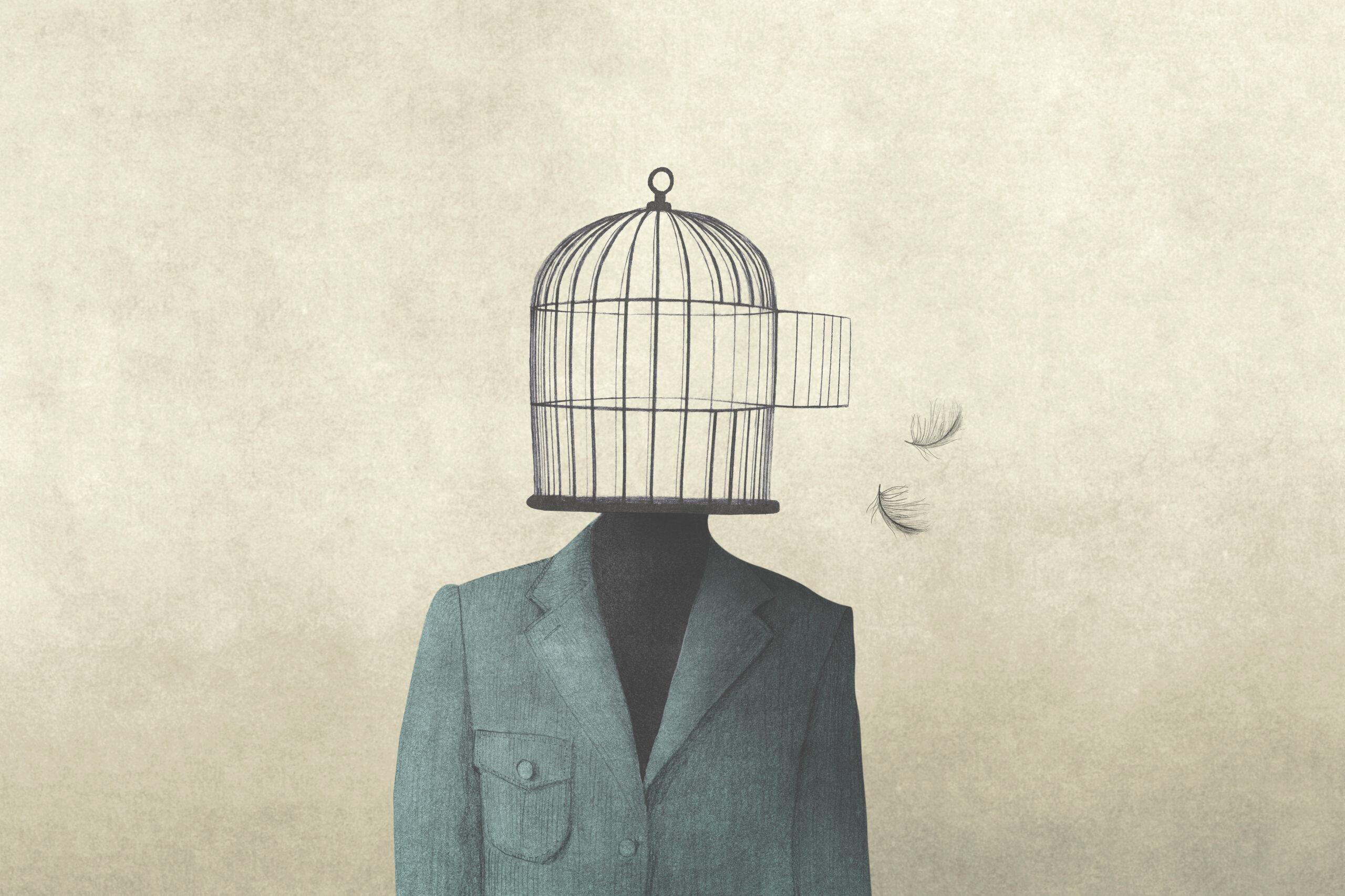 A szabadság csak tőlünk függ
