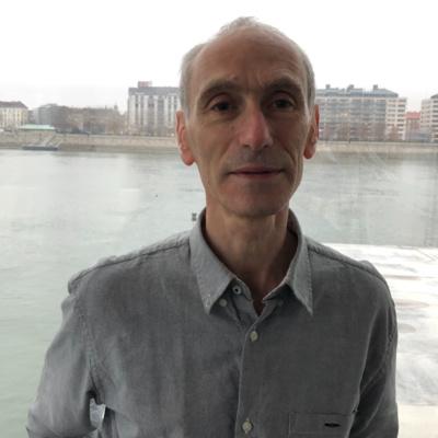 Wanted Podcast #24 // David Byrne-ről Szőnyei Tamással