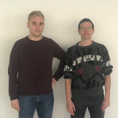 Wanted Podcast #28 // Spions, Beatrice, CPG: magyar punk kiskáté a Szennyhullám alkotóival