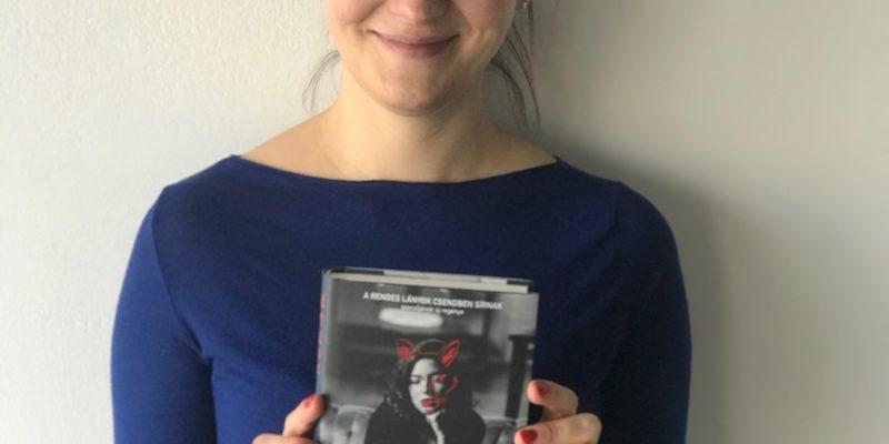 """Wanted Podcast #36_2.rész // Durica Katarina: """"A prostitúció nem a Pretty Woman."""""""