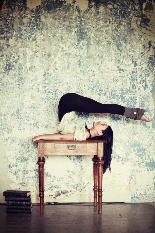 Tippek az otthoni gyakorláshoz