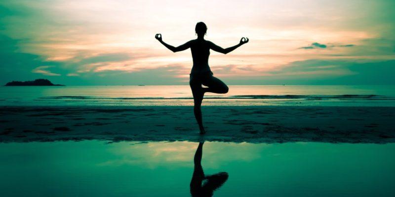 Találd meg az egyensúlyt – önmagaddal