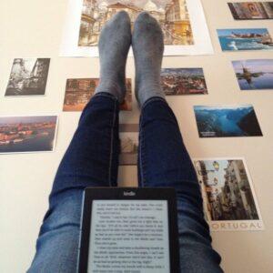 book_legs