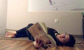 book_supine