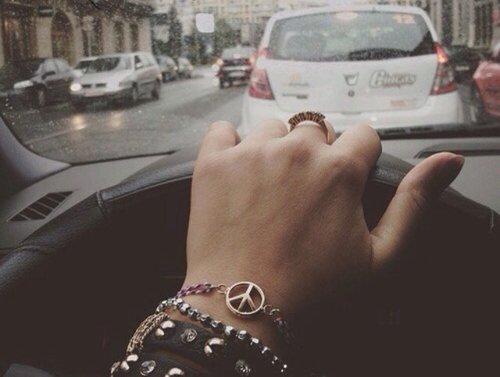 driving4