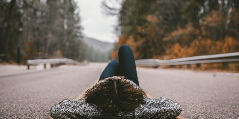 Relaxálj másképp – pihenő póz variációk