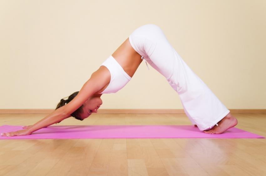 kép: yoga.lovetoknow.com