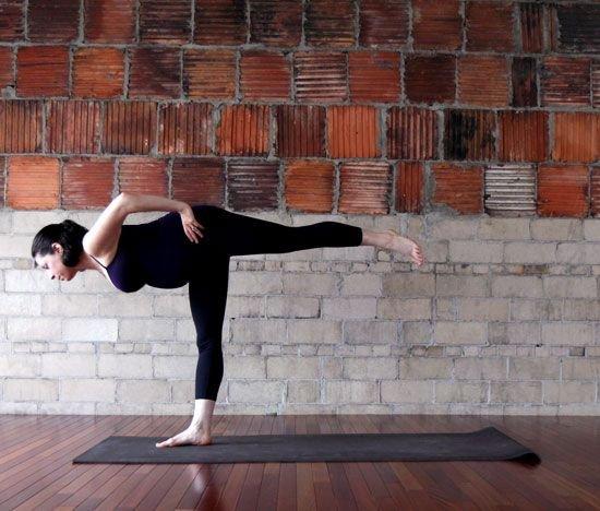 kép: popsugar.com