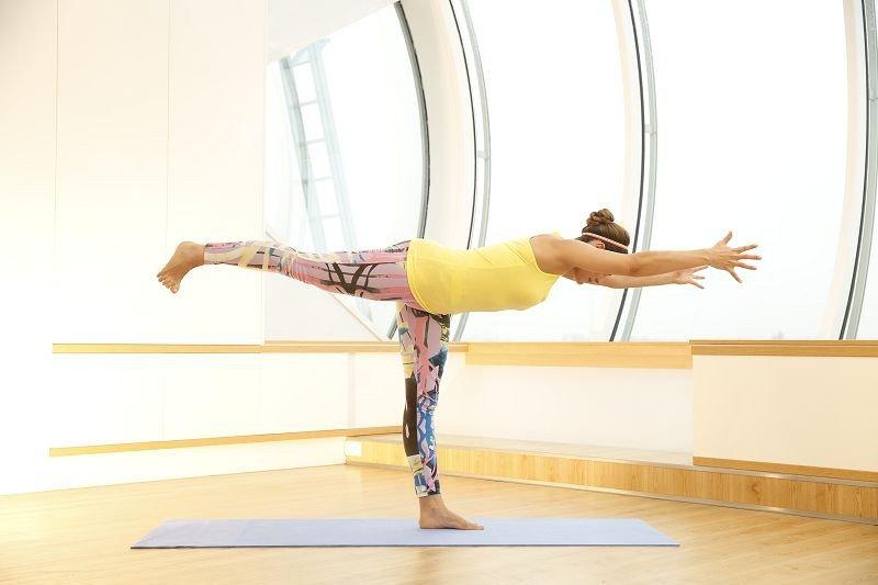 kép: du-machst-yoga.de