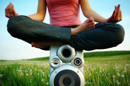 Milyen zenére jógázzunk?