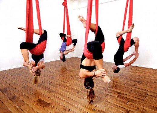 kép: hubpages.com