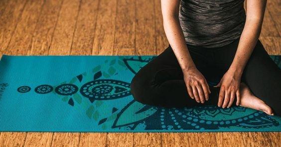 9 dolog, amit tudnod kell a jógáról