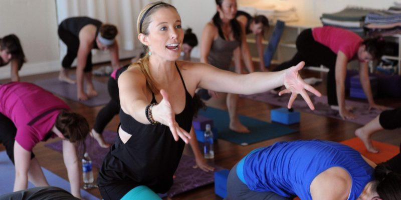 13 probléma, amivel csak jógaoktatók találkoznak